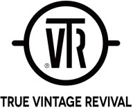 TVR True Vintage Revival